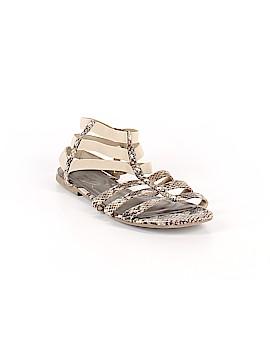 Dexflex Sandals Size 9 1/2