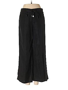 Alfani Casual Pants Size 4 (Petite)