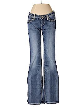 Daytrip Jeans 26 Waist