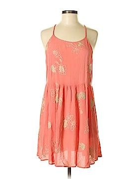 Umgee Casual Dress Size L