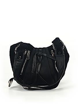 Yves Saint Laurent Shoulder Bag One Size