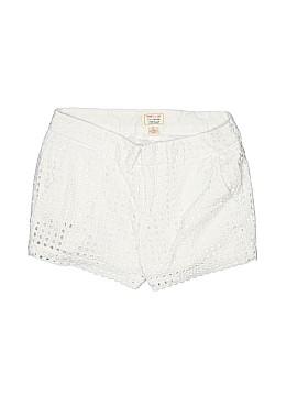 Gap Shorts Size 2