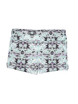 Athleta Athletic Shorts Size L