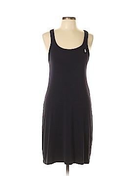Ralph by Ralph Lauren Casual Dress Size L