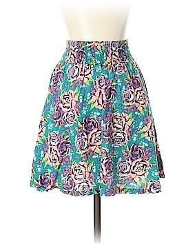 Frenchi Casual Skirt Size XS