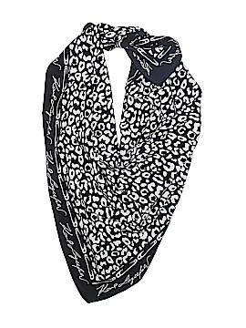 Karl Lagerfeld Paris Scarf One Size