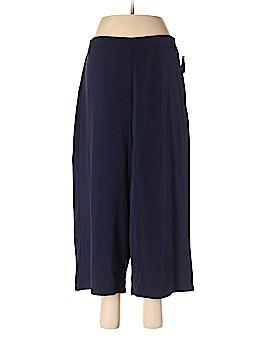 Fashion Union Casual Pants Size 6