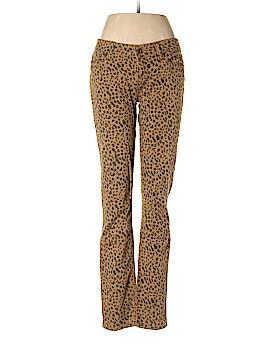 Jalate Jeans Size 7