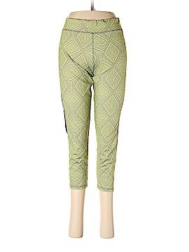 Charlotte Russe Active Pants Size L