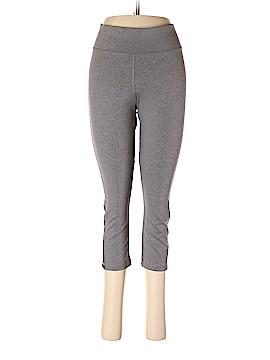 Moret Ultra Active Pants Size L