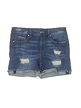 Vigoss Denim Shorts Size 3 - 4