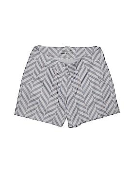 Nike Golf Athletic Shorts Size 4