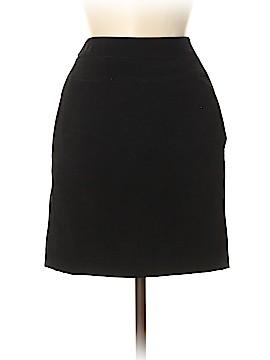 Harve Benard by Benard Holtzman Casual Skirt Size 4 (Petite)
