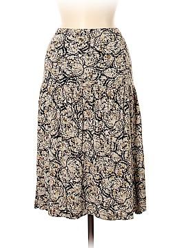 Cupio Casual Skirt Size M