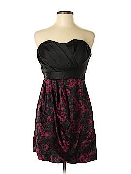 Elle Cocktail Dress Size 8