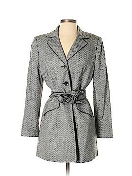 Le Suit Jacket Size 8