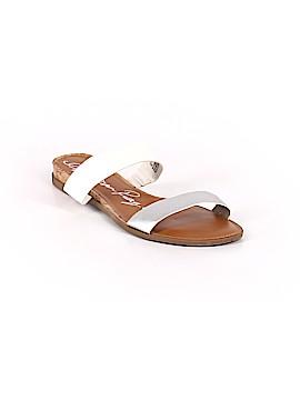 American Rag Cie Sandals Size 12