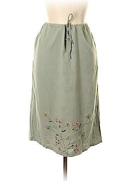 Cervelle Casual Skirt Size L