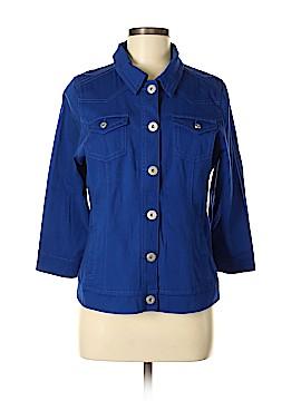 Bandolino Jacket Size M