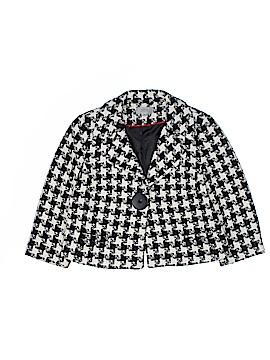 Marks & Spencer Blazer Size 14