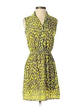 Bebop Casual Dress Size S