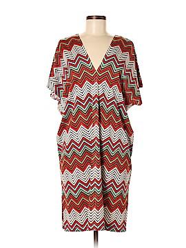 Kersh Casual Dress Size M
