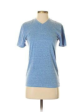 Rails Active T-Shirt Size XS