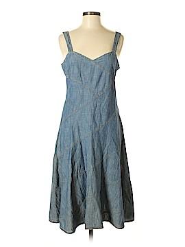 Lauren Jeans Co. Casual Dress Size 8