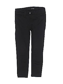 Joe's Jeans Jeggings Size 3