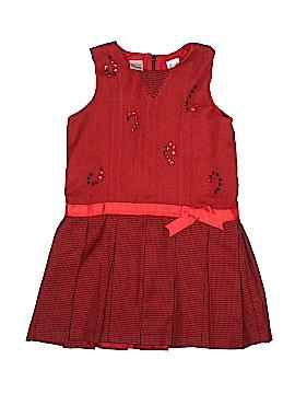 Sarah Louise Dress Size 5