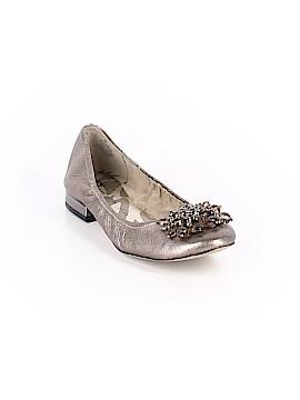 Anne Klein Flats Size 8