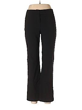 Bisou Bisou Casual Pants Size 12