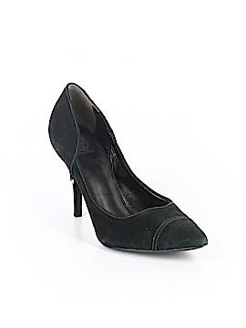 Tory Burch Heels Size 9 1/2