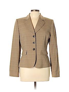 Isabella DeMarco Blazer Size 10