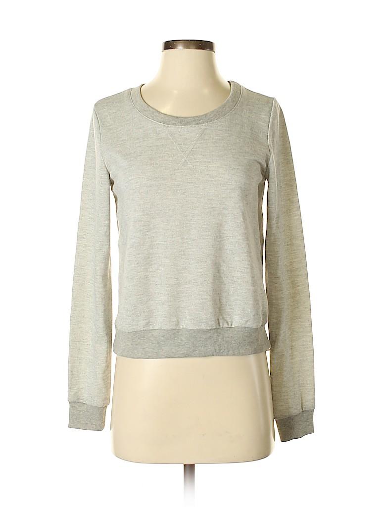 Delia's Women Pullover Sweater Size S