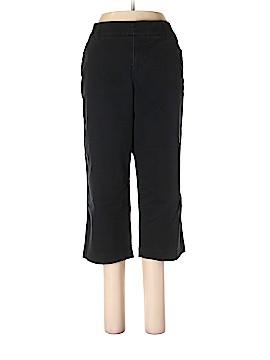 SONOMA life + style Dress Pants Size 14