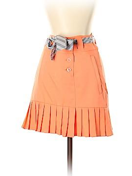 Nike Golf Active Skirt Size 4