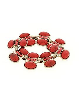 Jewelmint Bracelet One Size
