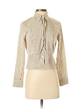 Jones New York Cardigan Size S (Petite)