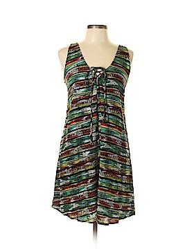 BP. Casual Dress Size L
