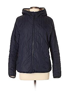 Uniqlo Coat Size L