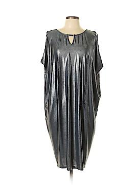 Tiana B. Cocktail Dress Size L