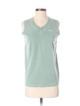 Gramicci Short Sleeve T-Shirt Size S