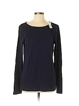 J. Crew Long Sleeve T-Shirt Size XL