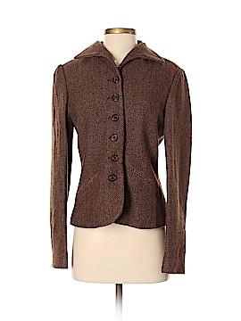Lauren by Ralph Lauren Wool Coat Size 4