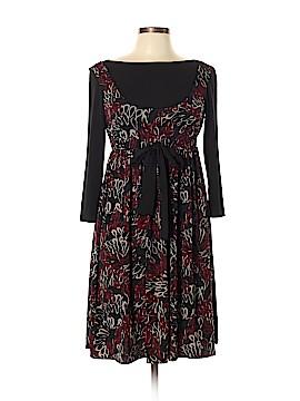 Carina Casual Dress Size 6
