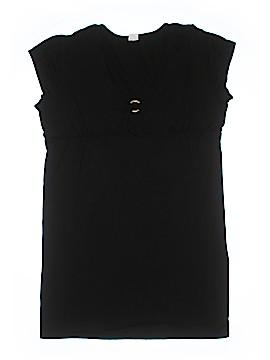Merona Casual Dress Size 16 - 18