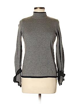 Allison Joy Pullover Sweater Size XS
