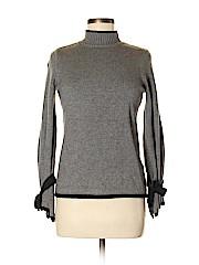 Allison Joy Pullover Sweater