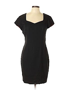 Onyx Nite Casual Dress Size 10